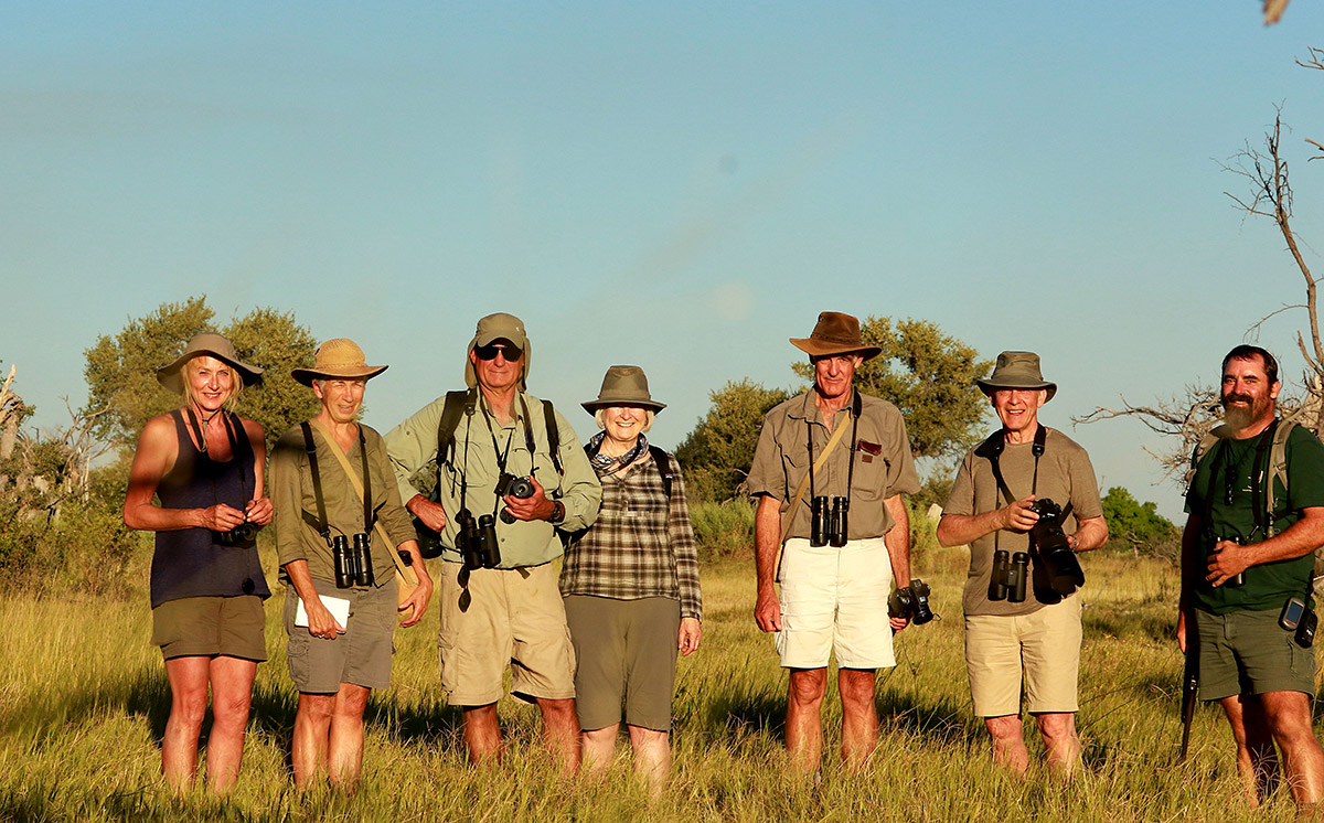 Delta-Ecology-Group-Botswana-Okavango-May-2016