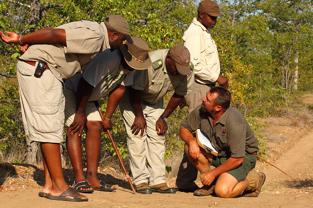 Senior-Tracker-Assessments-South-Africa-Kruger-Park-March-2015