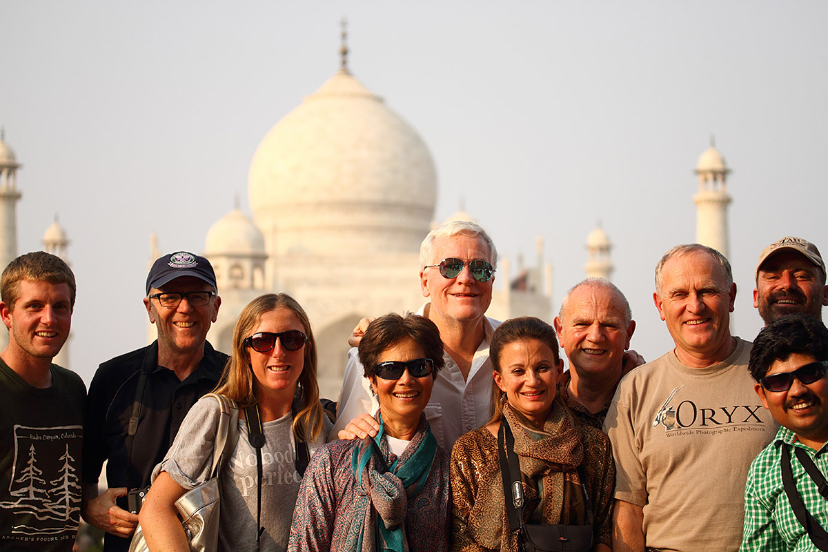 Tau-Tour-India-October-2014