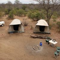 Bushcamp,-Lowveld,-2010
