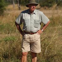 Derek-Solomon,-South-Luangwa,-2010
