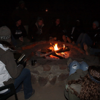 Campfire-on-a-cold-night,-2011