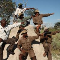 Chitabe,-Okavango-Delta,-2011