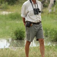 Anthony-bennet,-2012,-Okavango