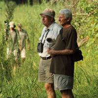 Birding-with-Derek-Solomon-and-Alex-Zaloumis