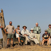 2013-Northern-Botswana,-Khwai-trip