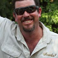Greg-Wheelan,-2013