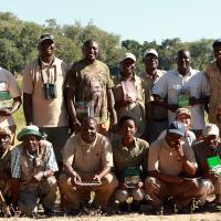 Bushcamp-Company,-Zambia