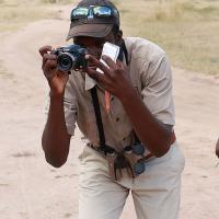 Mulenga-Phiri,-Zambia,-2018