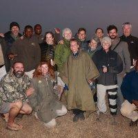 2019-June-Spur-Wander-Group